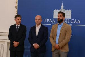 Srbija u ritmu evrope (6)